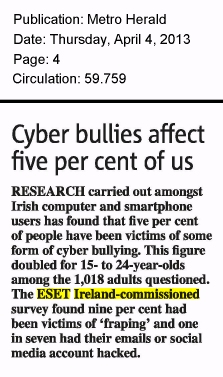 Metro Herald 04.04.2013