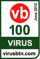 10years_VB100