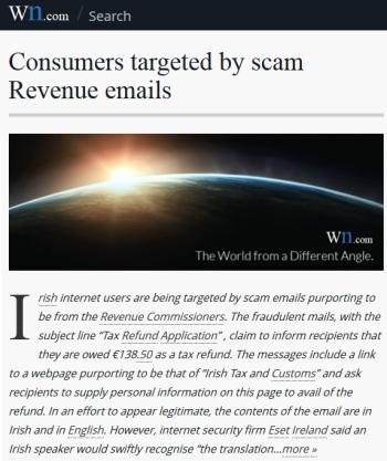 WN.com 17.09.2014