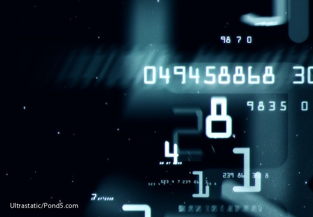 code_breaking-623x432