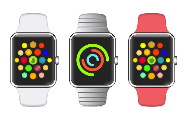 apple-watch-phishing-scam-phish-623x410