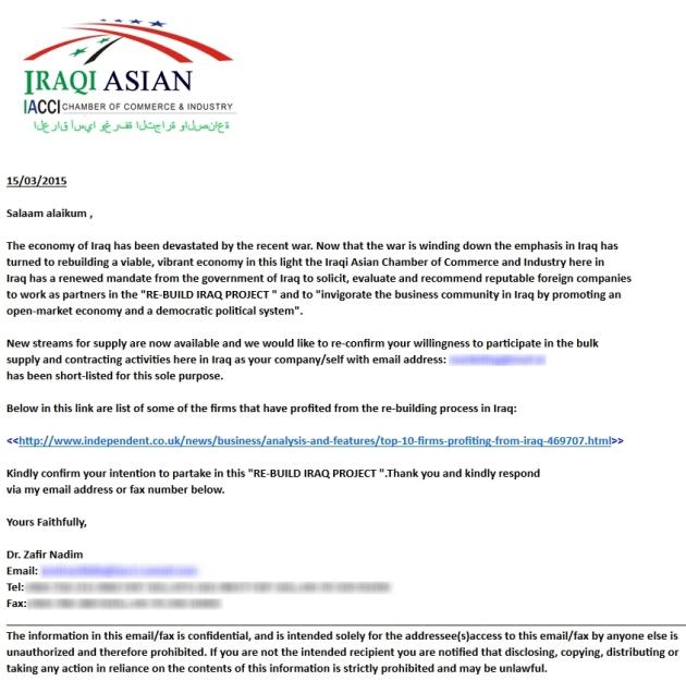 iraqiasian