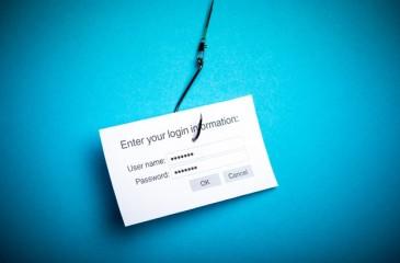 phishing-623x410