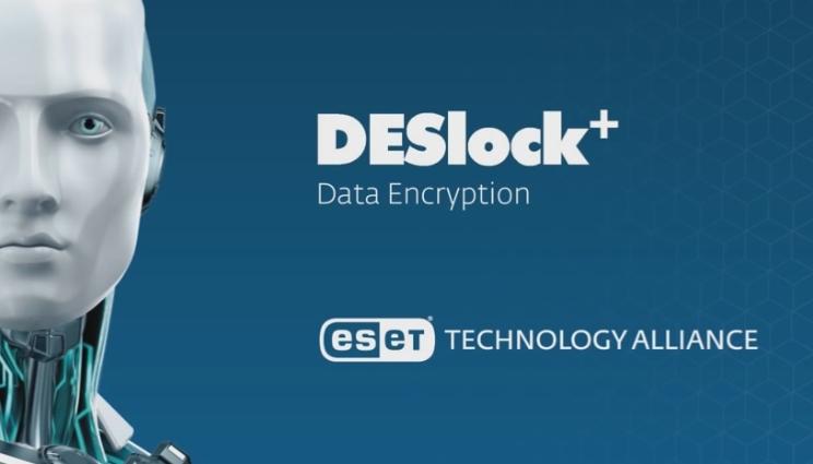 deslock1