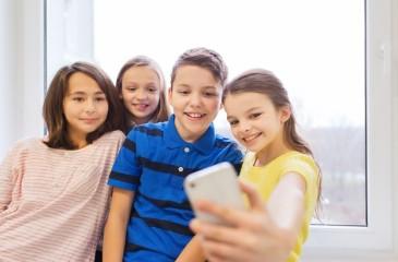 kids-623x410