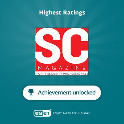 SC_Magazine_SMA