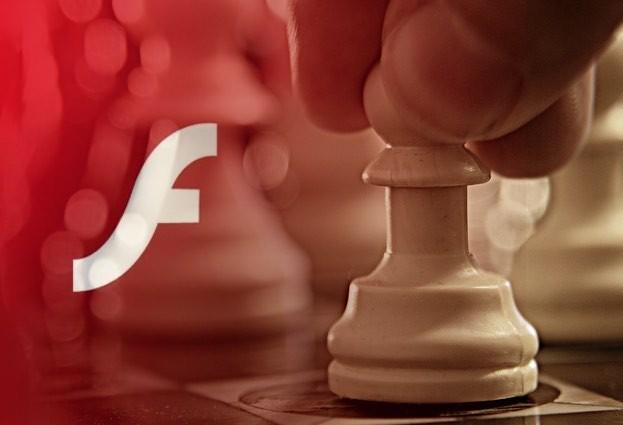 flash-623x425