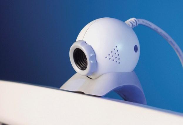 webcam-623x425