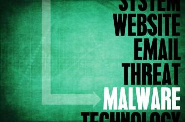 malware-623x410