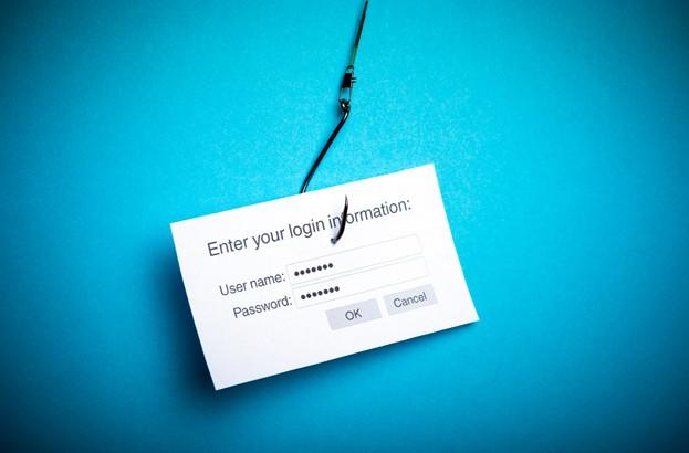 phishing-623x410.jpg