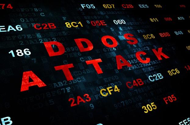 ddos-623x410