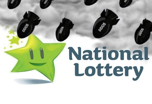 irish-lottery-623x425-623x425