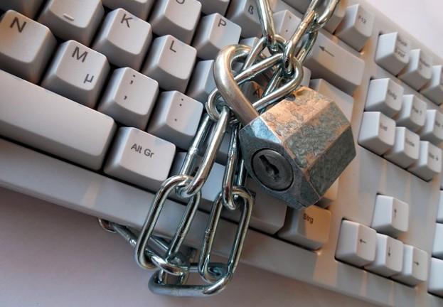 ransom32-filecoder-623x432