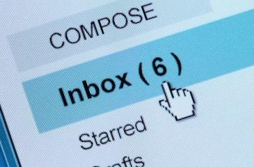inbox-623x410