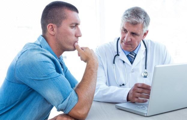 patient-doctor-data-623x400