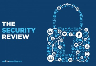 The-Security-Review-623x432
