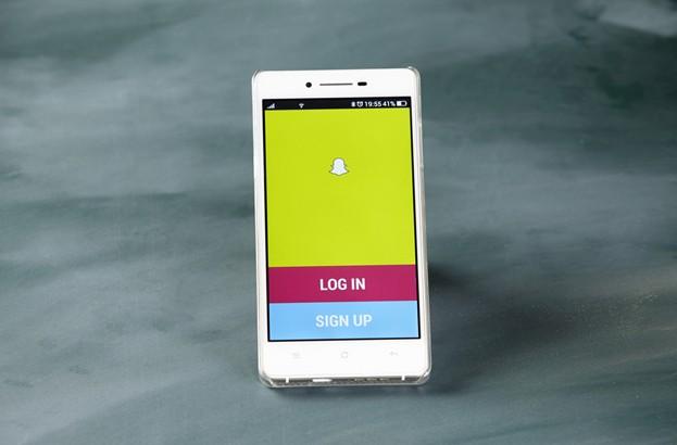 snapchat-staff-payroll-leak-623x410