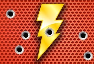 flash-623x425-623x425