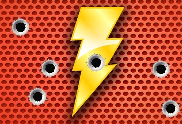 flash-623x425-623x425.jpeg