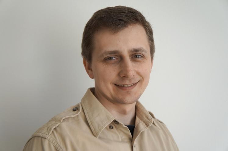 miroslav_rolko.JPG