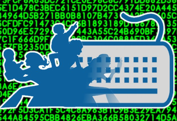 mumsnet-hack-623x425-623x425