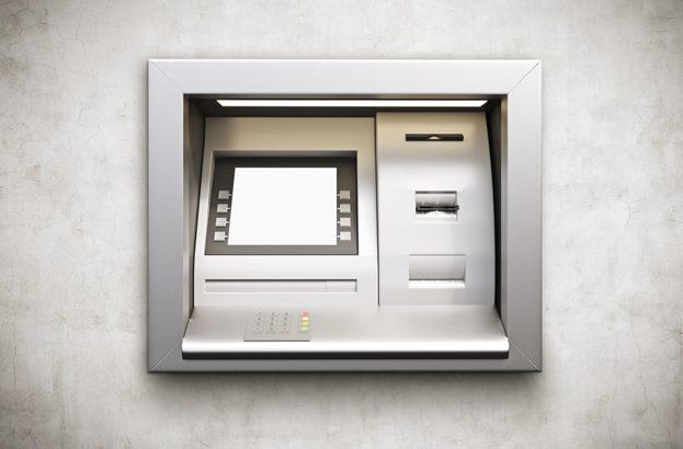 ATM-security-cash-machines-623x410.jpg