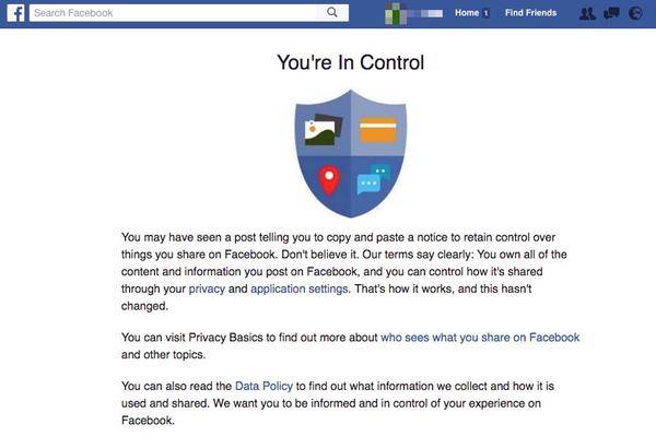 fb-page.jpeg