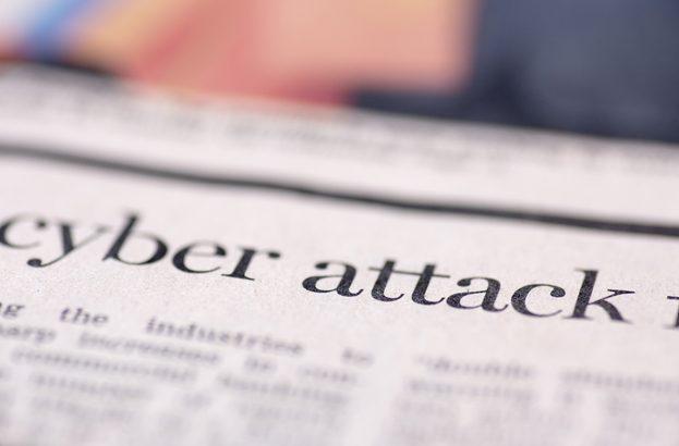 cyberattacks-every-company-623x410
