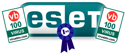 eset-vb100-award