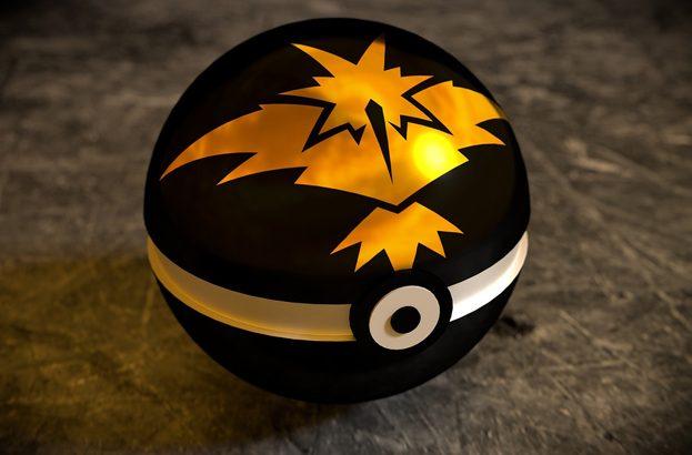 pokemon-1515415_1280-623x410.jpg