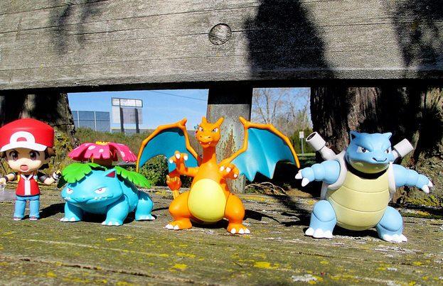 pokemon-go-623x403