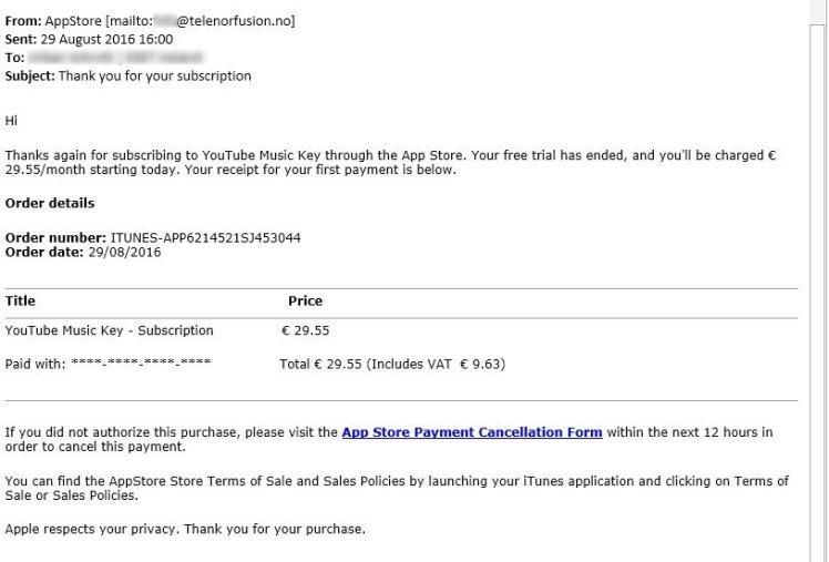 appsstoremail