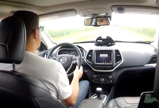 car-hacking-623x425