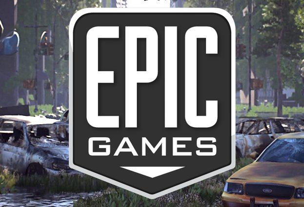epic-623x425.jpeg