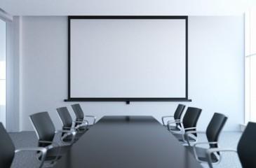 boardroom-concern-623x410