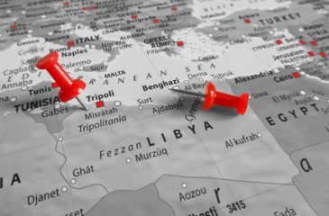 libya-malware-book-of-eli-623x410
