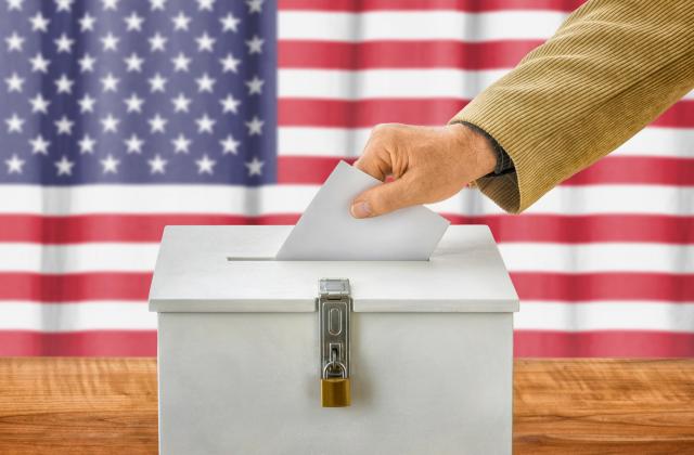 ballot-voting-640