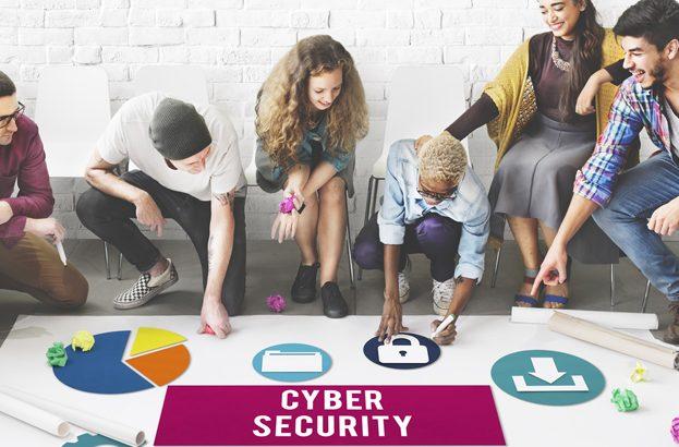 cybersec-623x410