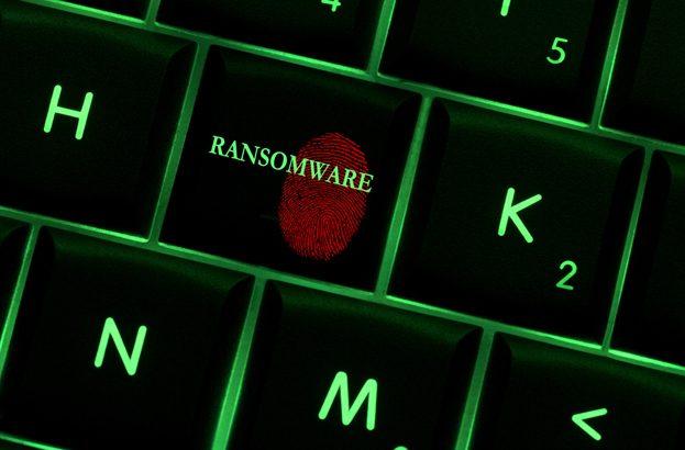 ransom-623x410