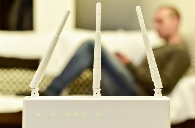 router_346714775-623x410