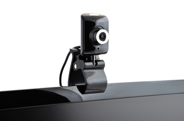 webcam-623x4101-623x410