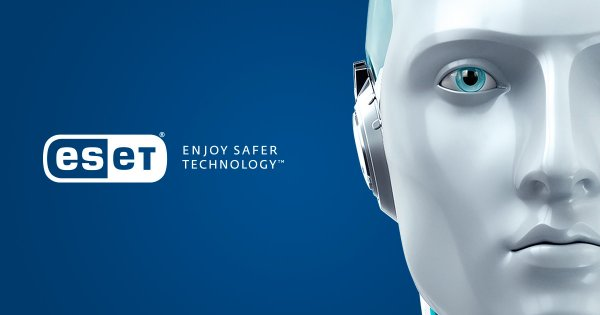 ESET Introduces ESET Threat Intelligence, Early Warning Service for
