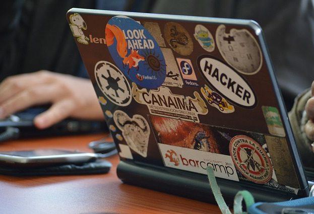 herramientas-hacker-623x425