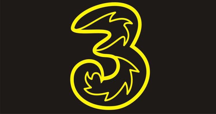 three-new-logo