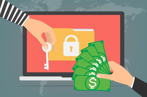 ransomware623x410