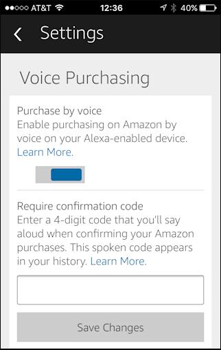 alexa-app-setting