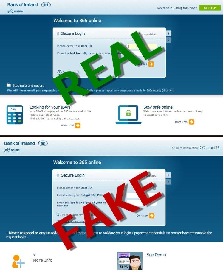 realfakeBoI.jpg