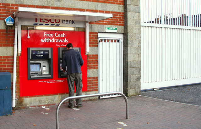 tesco-bank-breach.jpg