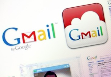 gmail-623x432